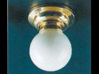 WH-EL227 Plafondlamp bol