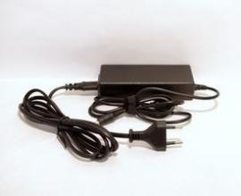 VM-FATR02 Transformator 6000mA tot 120 lampjes