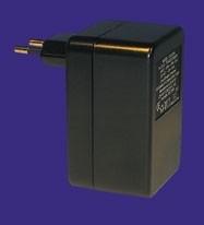 CK1009A Transformator tot 16 lampjes