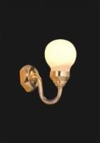SAD-DE196 Wandlamp