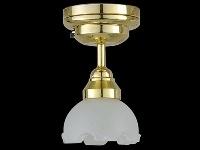 WH-SBLED280 Plafondlamp Kelk