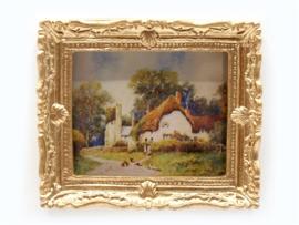 WH-Y239 Engelse Cottage