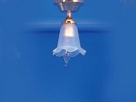 WH-EL19 Plafondlamp Tulp