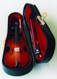 SAD-9/150 Cello