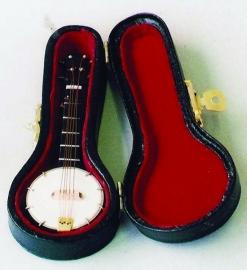 VM-71115 Banjo