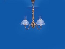 WH-EL33 Hanglamp