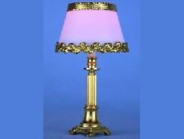 WH-EL158 Tafellamp