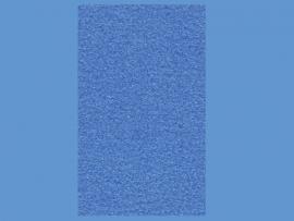 WH-AC03 Vloerbedekking Delphinium Blauw
