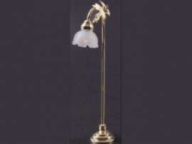 WH-EL199 Staande Lamp