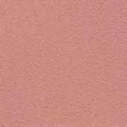 SAD-DIY192AE Vloerbedekking Zalmrose
