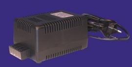 CK1009D Transformator tot 66 lampjes