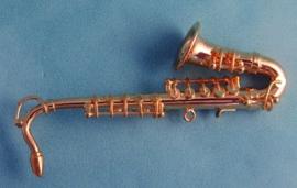 SAD-9/549 Luxe Tenor Saxofoon