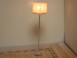 WH-EL349 Moderne staande lamp