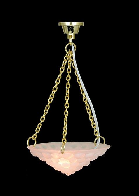 SAD-DE136 Hanglamp