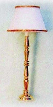 SAD-DE020 Staande Lamp
