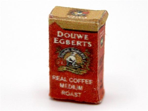 WH-FD148 Douwe Egberts Coffee