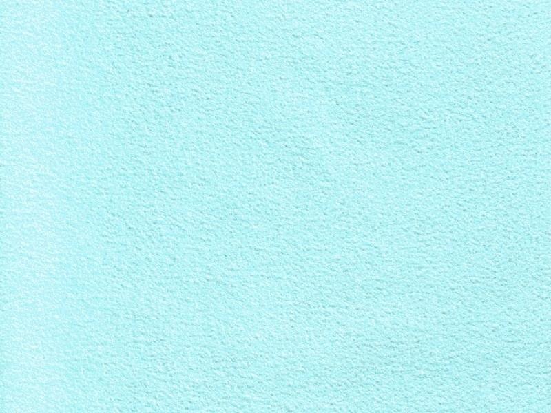 WH-AC15 Vloerbedekking Verbleekt Turquoise