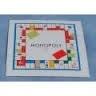 EM XA1478 Monopoly