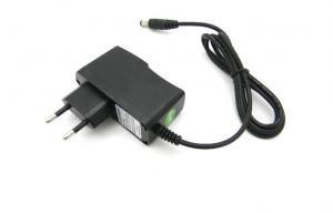 SB60012 Transformator 600mA tot 12 lampjes