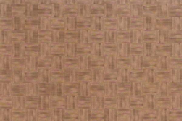 WH-PP148 Parket Vierkant Papier