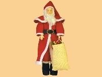 WH-PD176 Jonge Kerstman