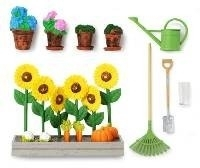 Ly832005 Tuinset