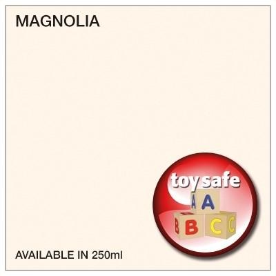 SA-R002K Glans Magnolia
