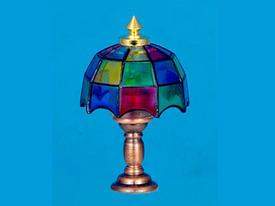 VM-FA11012 Tiffany tafellamp
