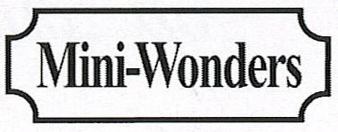 logominiwonders.jpg