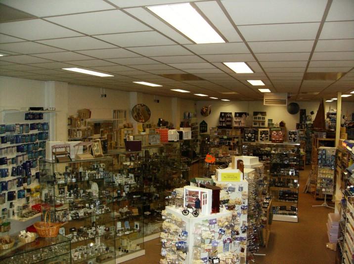 winkel-poppenhuizen032011.jpg