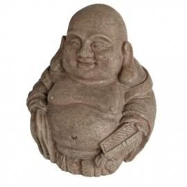Zen Laughing Budha