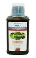 Easy-Life Nitro 250 ml