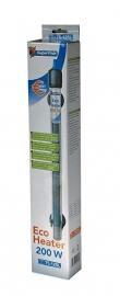 Superfish Eco heater 200 W