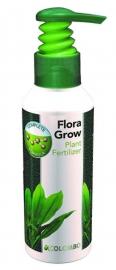 Colombo Flora Grow, 250 ml