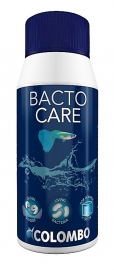 Colombo Bacto Care, 100 ml