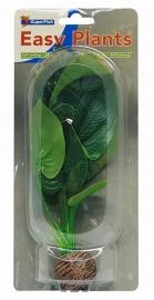 SF EASY PLANTS MIDDEL 20 cm, zijde