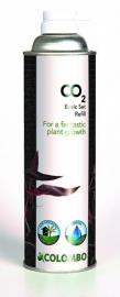 Colombo CO2 basic set navulbus 12g