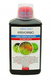 Easy-Life Carbo 500 ml