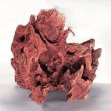 Driftwood, 38-46 cm