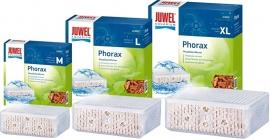 Juwel Filterspons Phorax Compact, 3.0