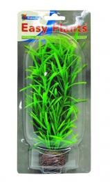 SF EASY PLANTS MIDDEL 20 cm, plastic