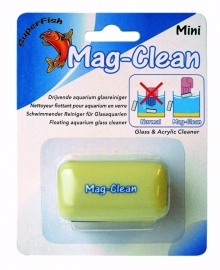 Superfish Magneet, mini
