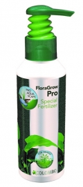 Colombo Flora Grow Pro, 250 ml