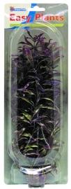 SF EASY PLANTS HOOG 30 cm, plastic