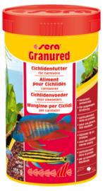Sera Granured 1000 ml