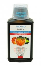 Easy-Life Fosfo 250 ml