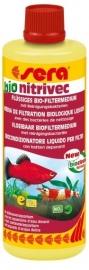 Sera Bio Nitrivec, 100 ml