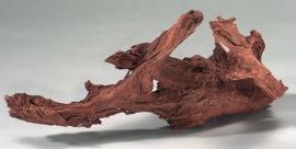 Driftwood, 30-36 cm