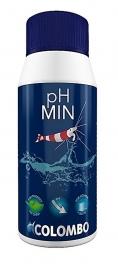 Colombo pH min, 100 ml