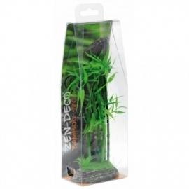 Zen Bamboe 18cm